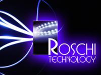 Roschi logo